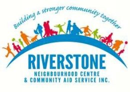 Riverstone Neighbourhood Centre